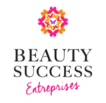Beauty Success Entreprises